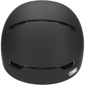 ABUS Scraper 3.0 Fietshelm, zwart